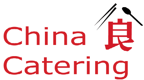 China Catering Enschede